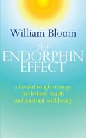 The Endorphin Effect PDF