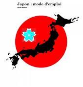 Japon : mode d'emploi