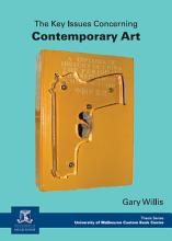The Key Issues Concerning Contemporary Art PDF