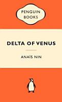 Delta of Venus PDF