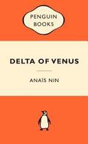 Delta Of Venus 2