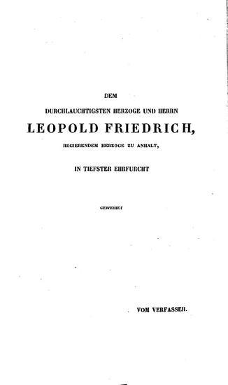 Ueber die sogenannten unregelm    igen Zeitw  rter in den Romanischen Sprachen PDF