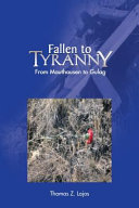 Fallen to Tyranny