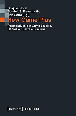 New Game Plus PDF