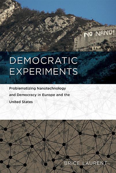 Download Democratic Experiments Book