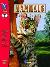 Mammals Gr. 1