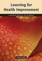 Learning for Health Improvement PDF
