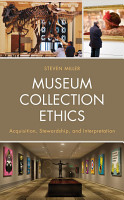 Museum Collection Ethics PDF