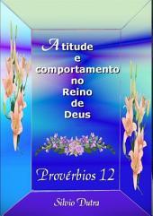 Provérbios 12