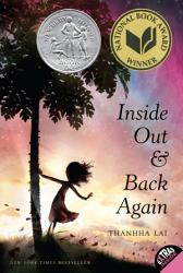 Inside Out And Back Again Book PDF