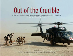 Out of the Crucible PDF