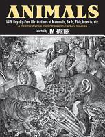 Animals PDF