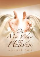 On My Way to Heaven PDF