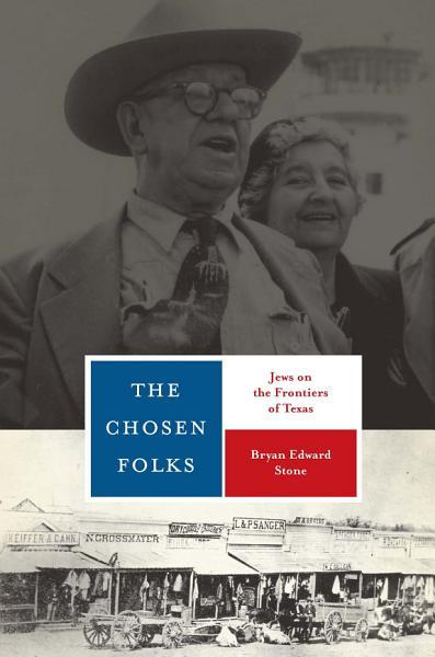 The Chosen Folks PDF