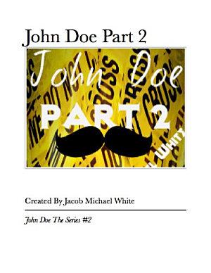 John Doe Part 2 PDF