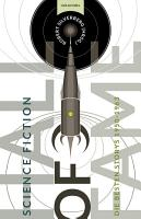 Science Fiction Hall of Fame 2 PDF