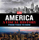 LIFE America