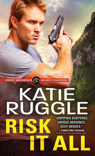 Download Risk It All Book