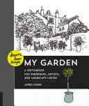 Dream, Draw, Design My Garden