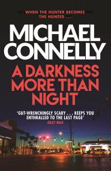 A Darkness More Than Night Book PDF