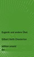 Eugenik und andere   bel PDF