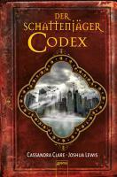 Der Schattenj  ger Codex PDF