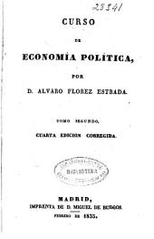 (507 p.)