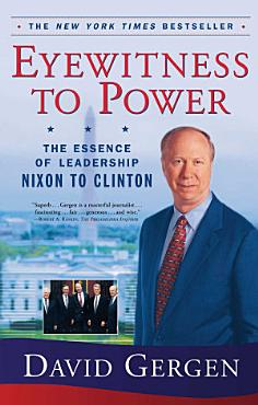Eyewitness To Power PDF