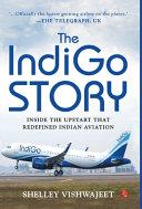 The IndiGo Story