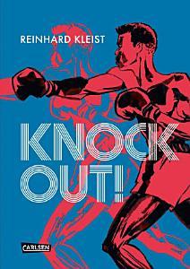 Knock Out  PDF