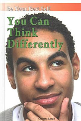 You Can Think Differently PDF