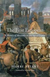 The First European