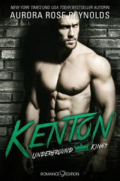 Underground Kings: Kenton