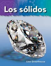 Los sólidos (Solids)