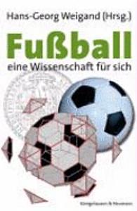 Fussball   eine Wissenschaft f  r sich PDF