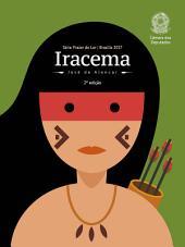 Iracema - 2ª edição