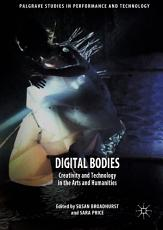 Digital Bodies PDF