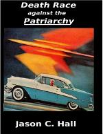 Death Race against the Patriarchy