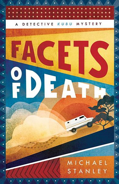 Download Facets of Death Book