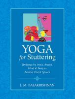 Yoga for Stuttering PDF