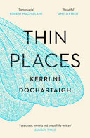 Download Thin Places Book