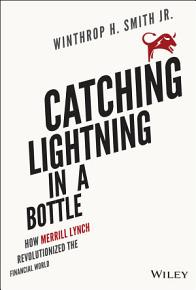 Catching Lightning in a Bottle PDF