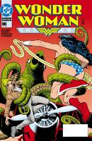 Wonder Woman  1986 2006   86 PDF