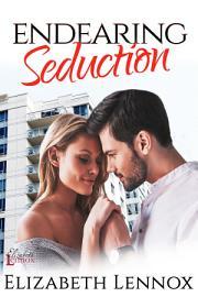 Endearing Seduction