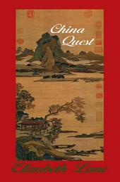 China Quest