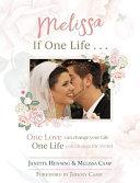 Download Melissa Book