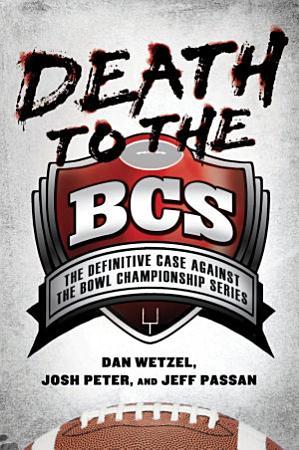 Death to the BCS PDF