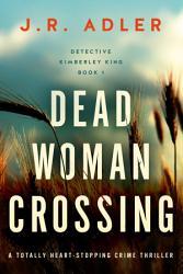 Dead Woman Crossing PDF
