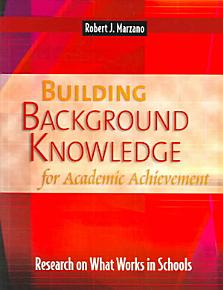 Building Background Knowledge for Academic Achievement PDF