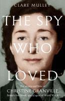 The Spy Who Loved PDF